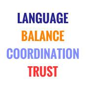 language-trust